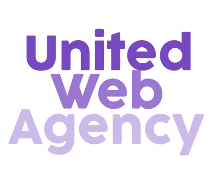 united web agency