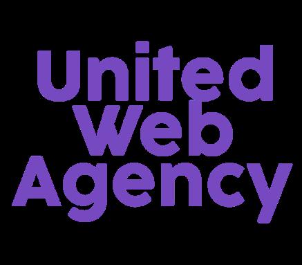 united web agency