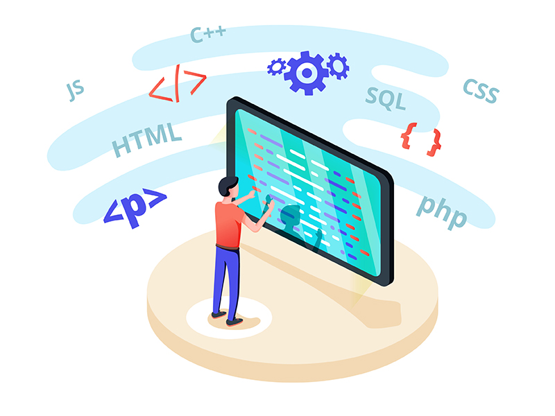 UK web design